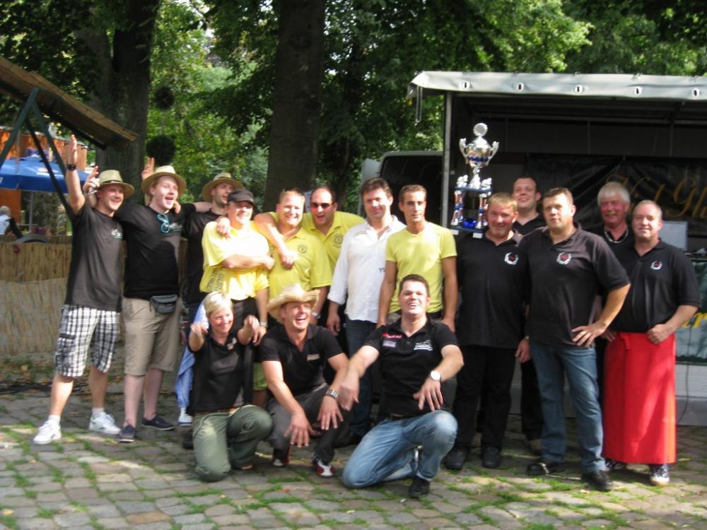 Stadtmeisterschaft 2010 2010-08-20 113 (1024x768).jpg