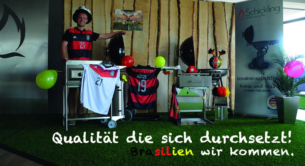 Startseite Fußball-WM.jpg