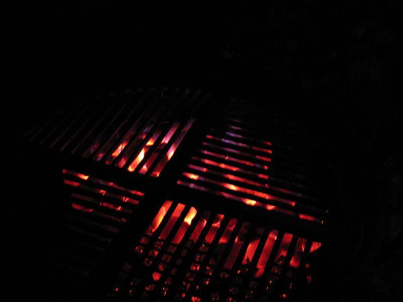 steak-002.jpg