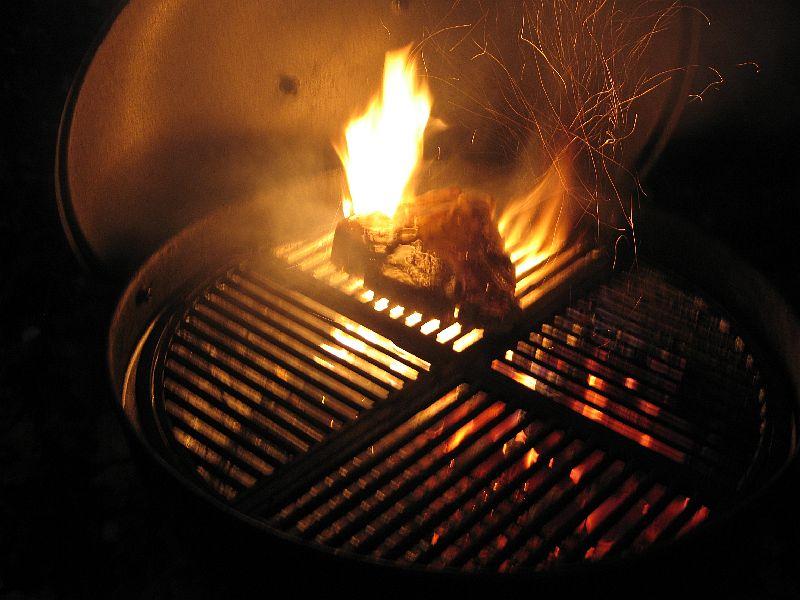 steak-003.jpg