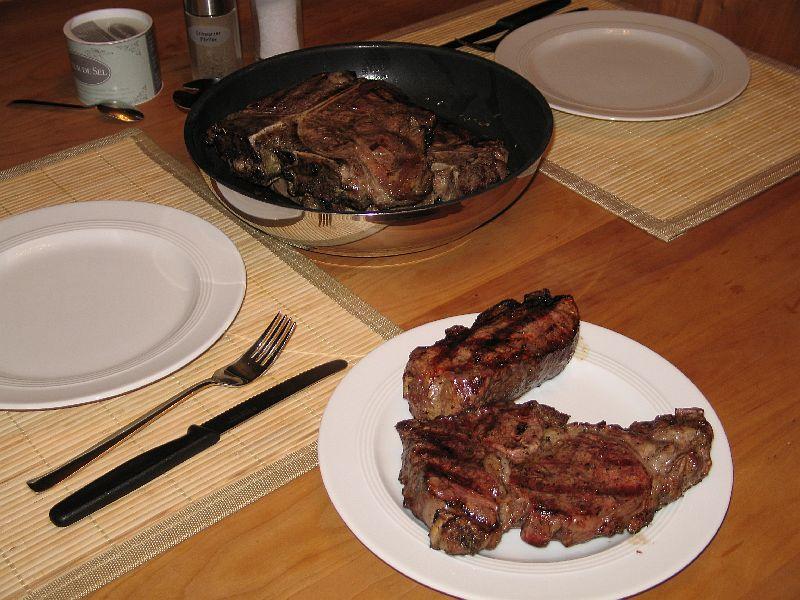 steak-005.jpg