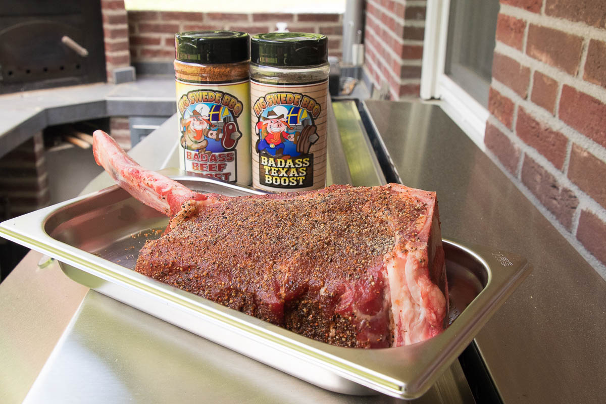 Steak (1 von 23).jpg
