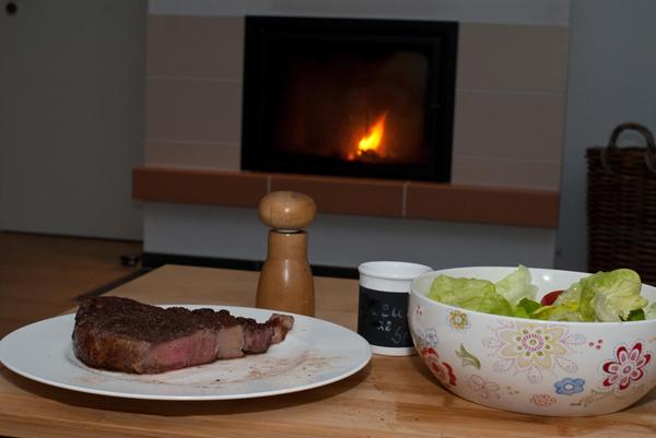 Steak-10.jpg