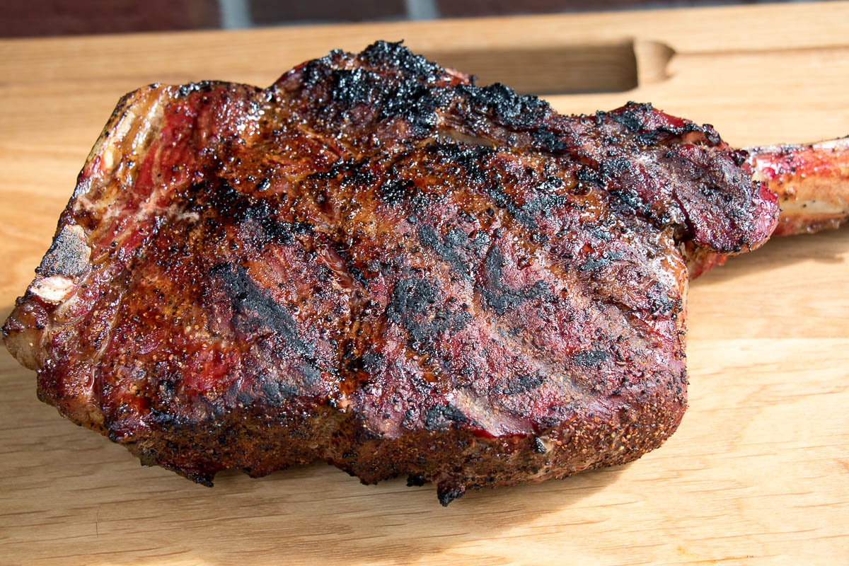 Steak (18 von 23).jpg