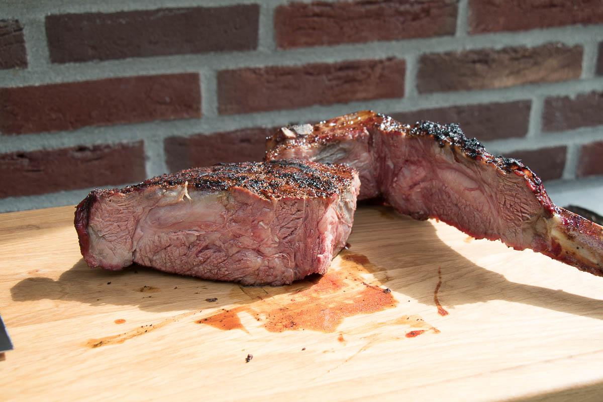 Steak (19 von 23).jpg