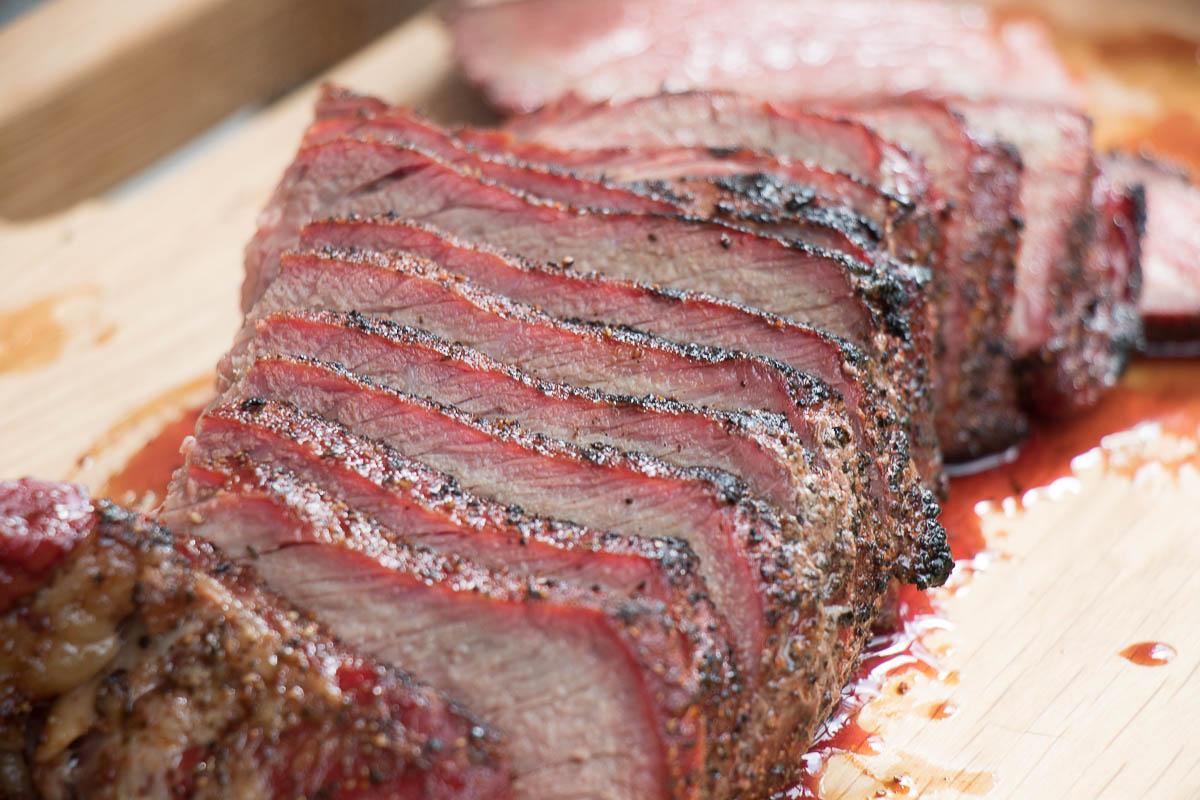 Steak (21 von 23).jpg