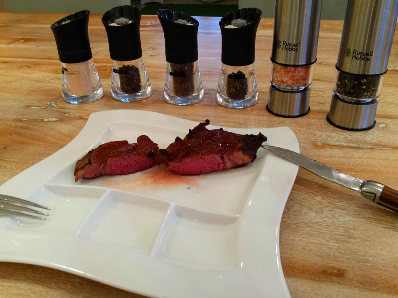 Steak-54.jpg