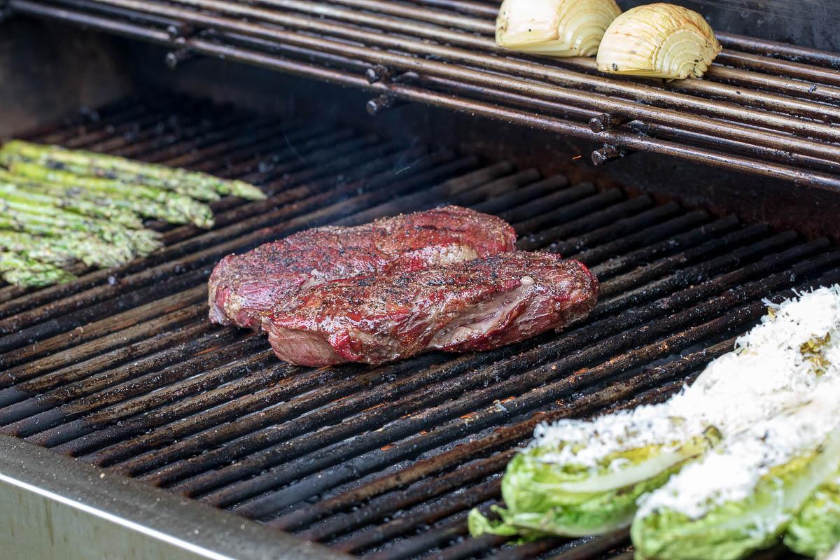 Steak (7 von 12).jpg