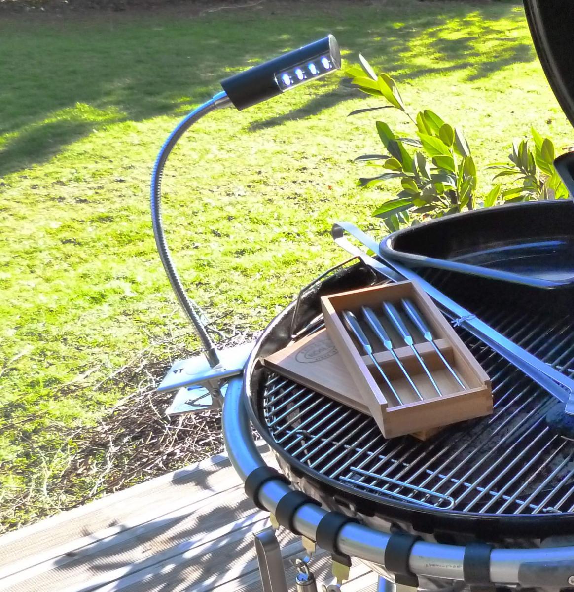 roesle steakmesser grillforum und bbq. Black Bedroom Furniture Sets. Home Design Ideas
