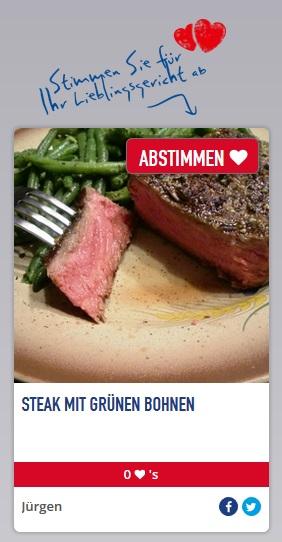 Steak mit grünen Bohnen.jpg