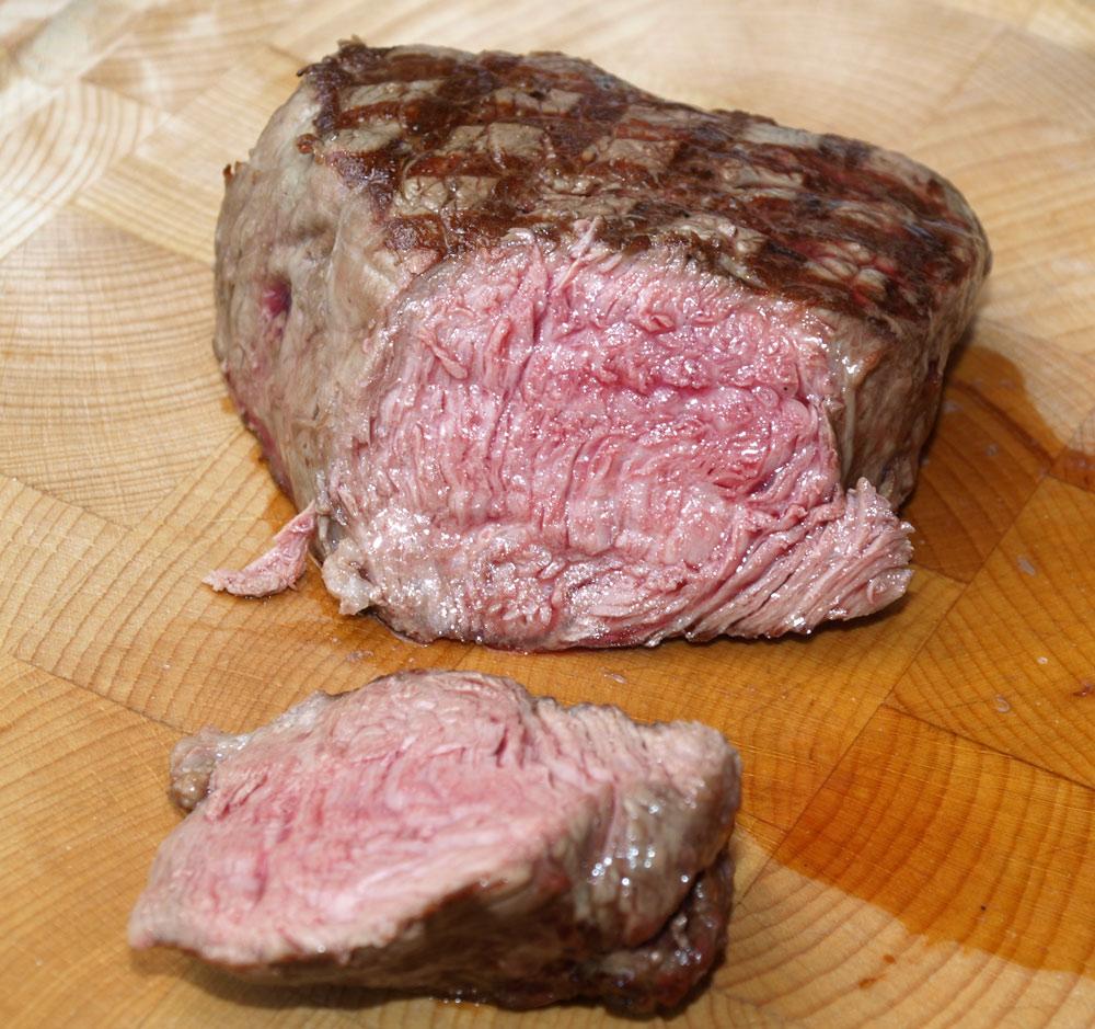 steak-otto-gourmet.jpg
