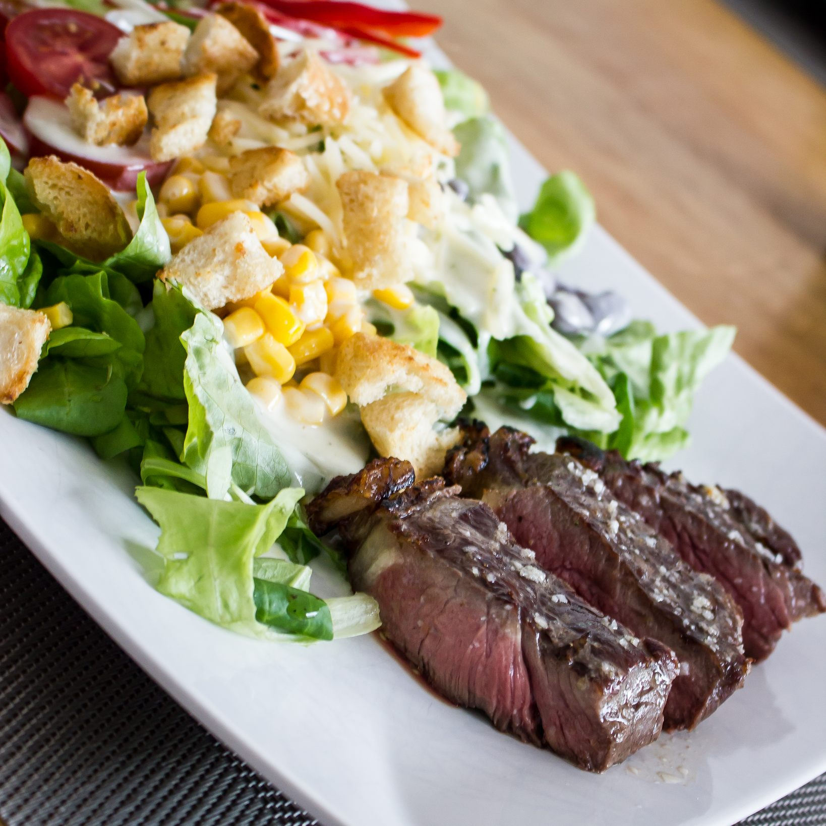 Steak Salad-2681.jpg