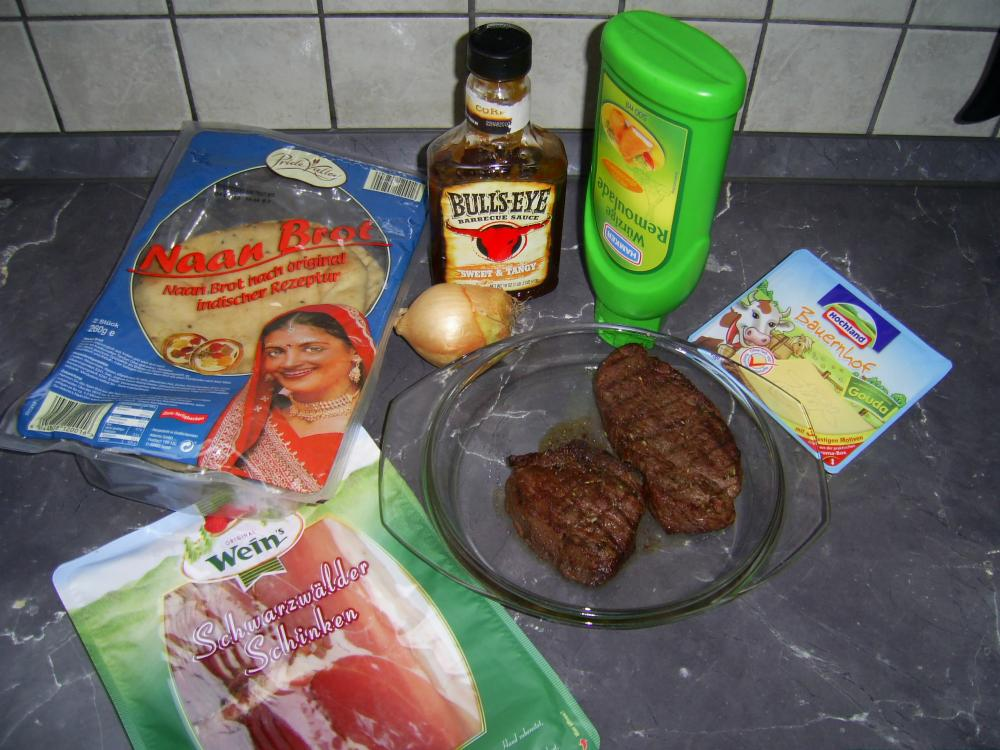 Steak-Sandwich 001.jpg