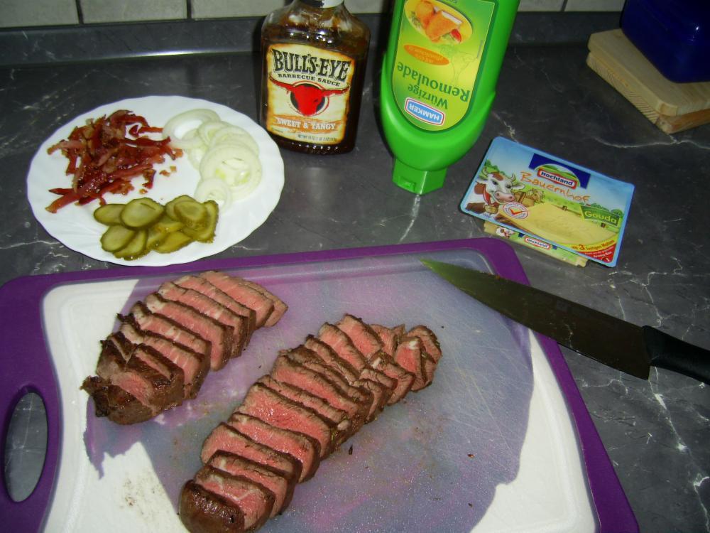 Steak-Sandwich 004.jpg