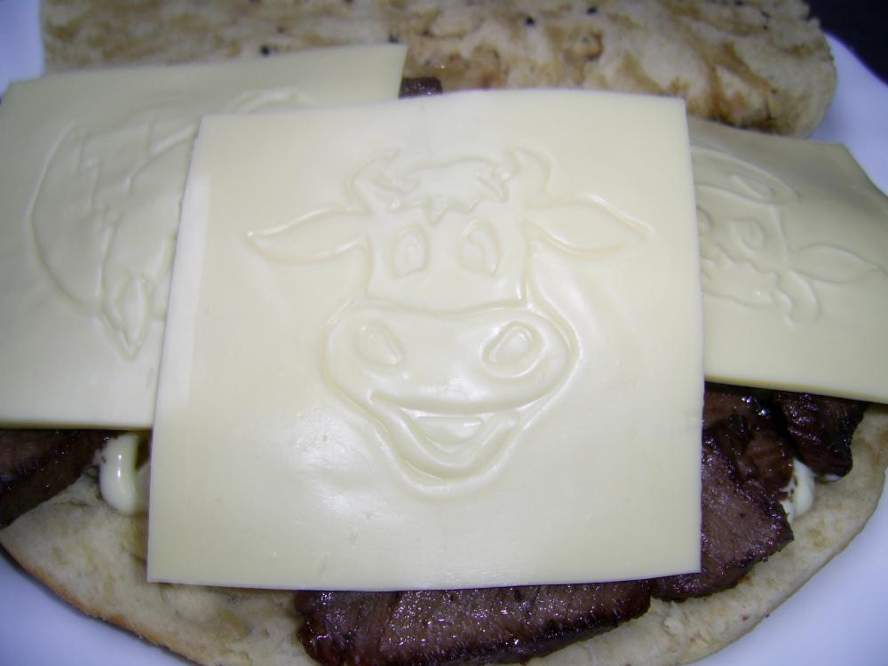 Steak-Sandwich 010.jpg