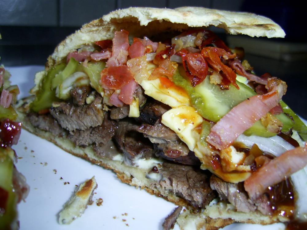 Steak-Sandwich 012.jpg