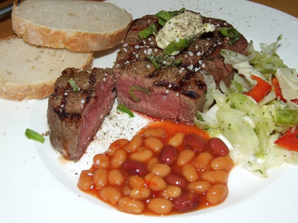 steak0002.jpg