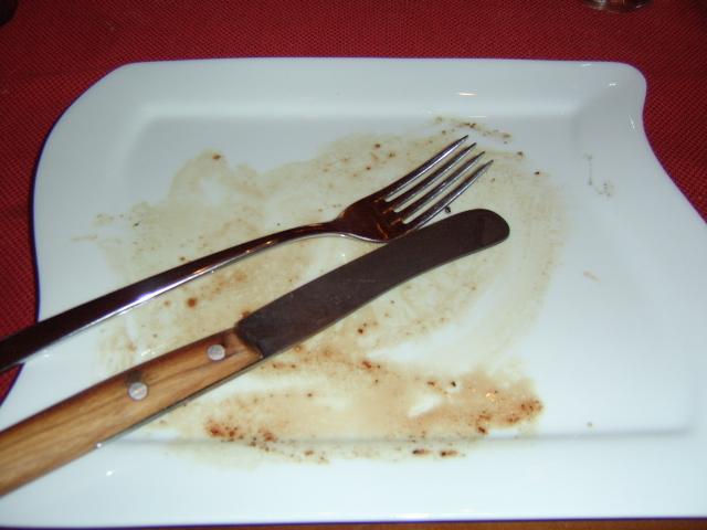 steak13.JPG