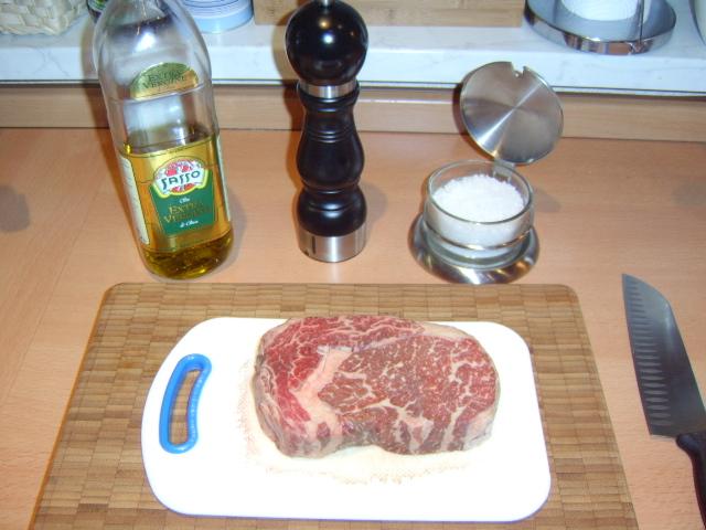 steak4.JPG