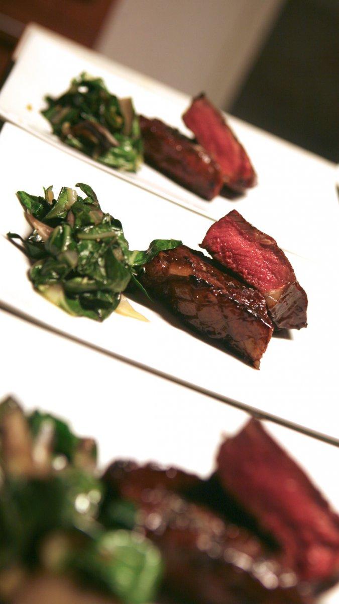 Steak7.jpg