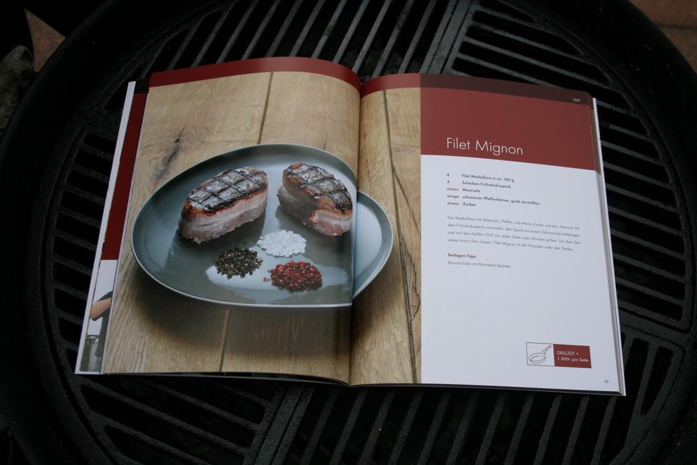 steakbuch-3.jpg