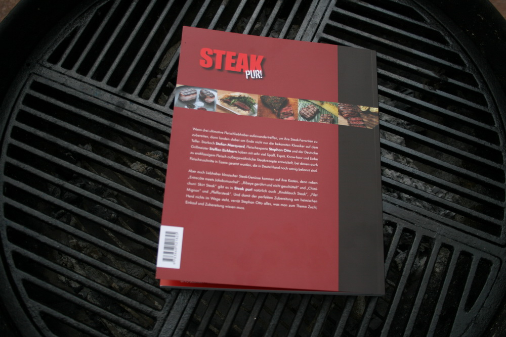 steakbuch-6.jpg