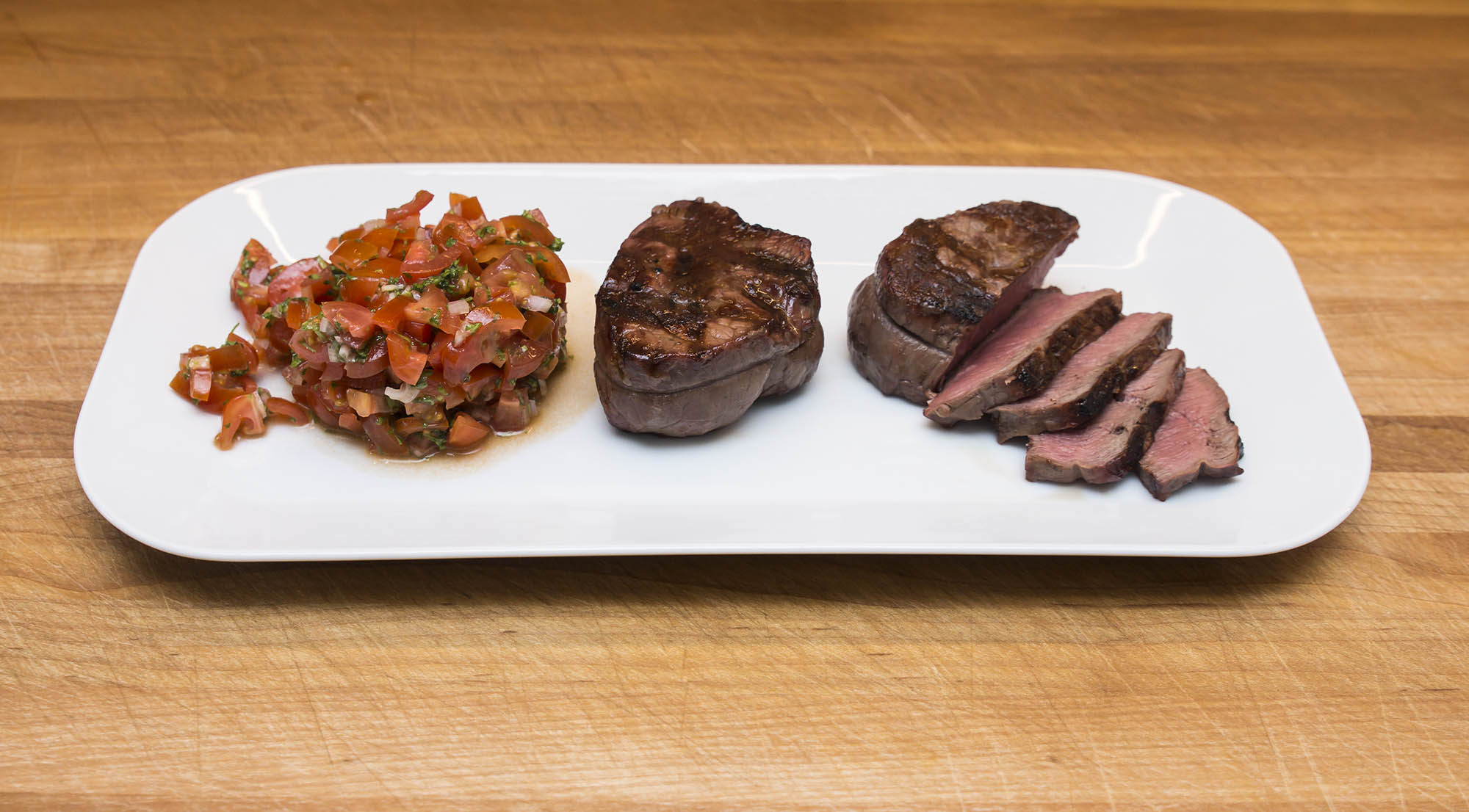 Steakhüfte 02 - 010 klein.jpg