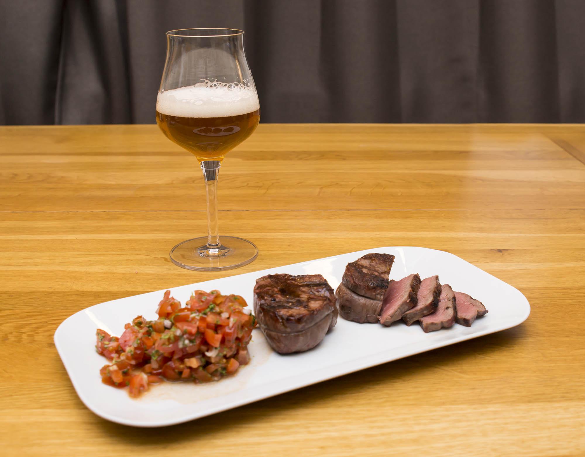Steakhüfte 02 - 012 klein.jpg