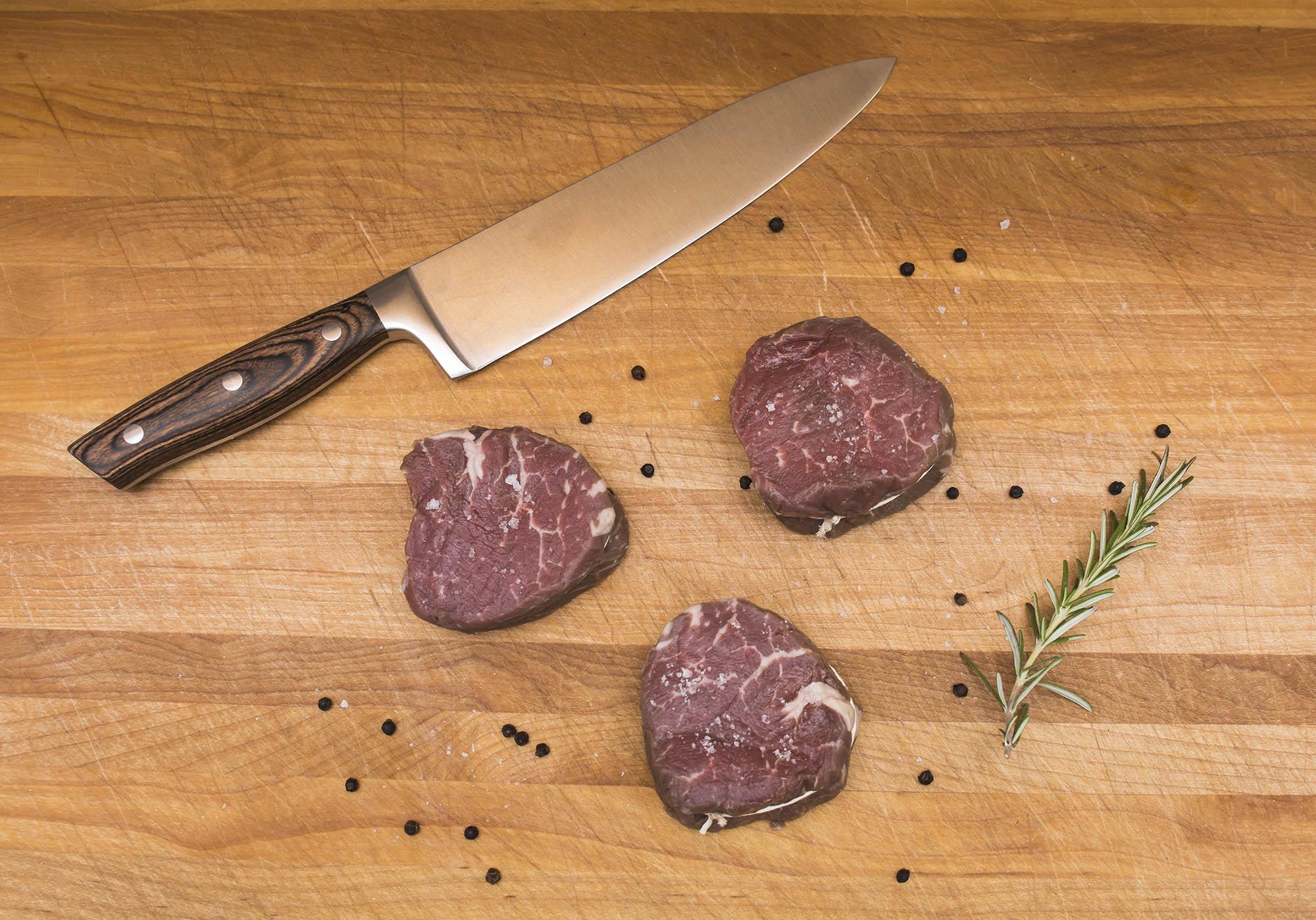 Steakhüfte 02 - 02 klein.jpg