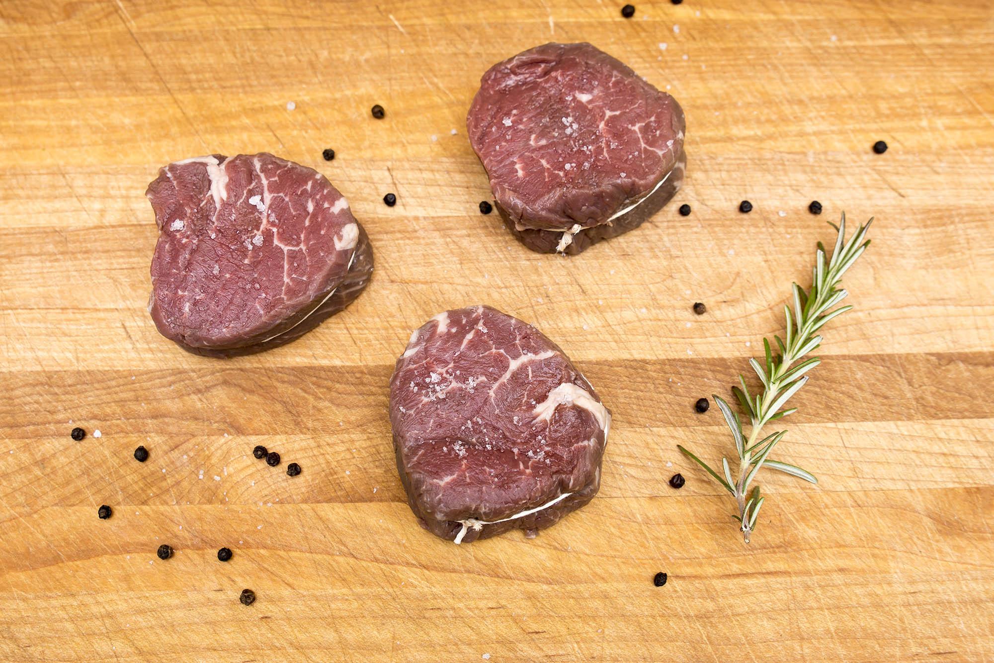 Steakhüfte 02 - 04 klein.jpg