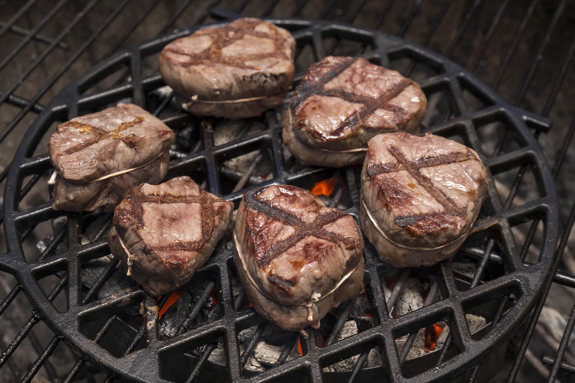 Steakhüfte 02 - 06 klein.jpg