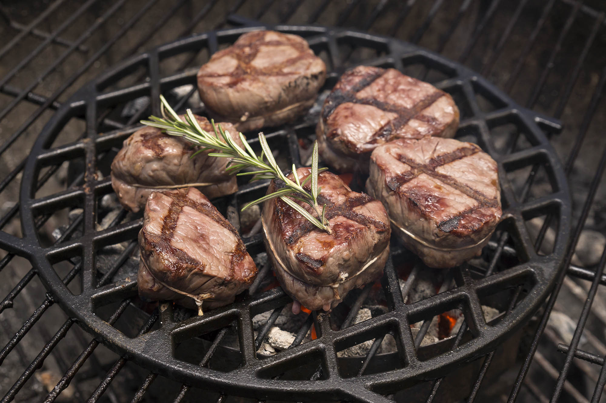 Steakhüfte 02 - 07 klein.jpg
