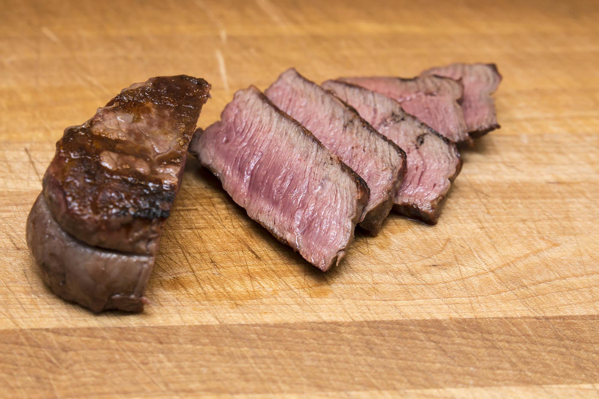 Steakhüfte 02 - 09 klein.jpg