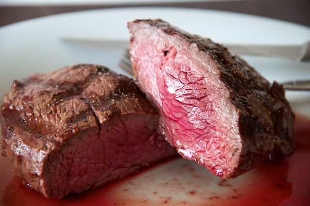 Steakhüfte (1).jpg