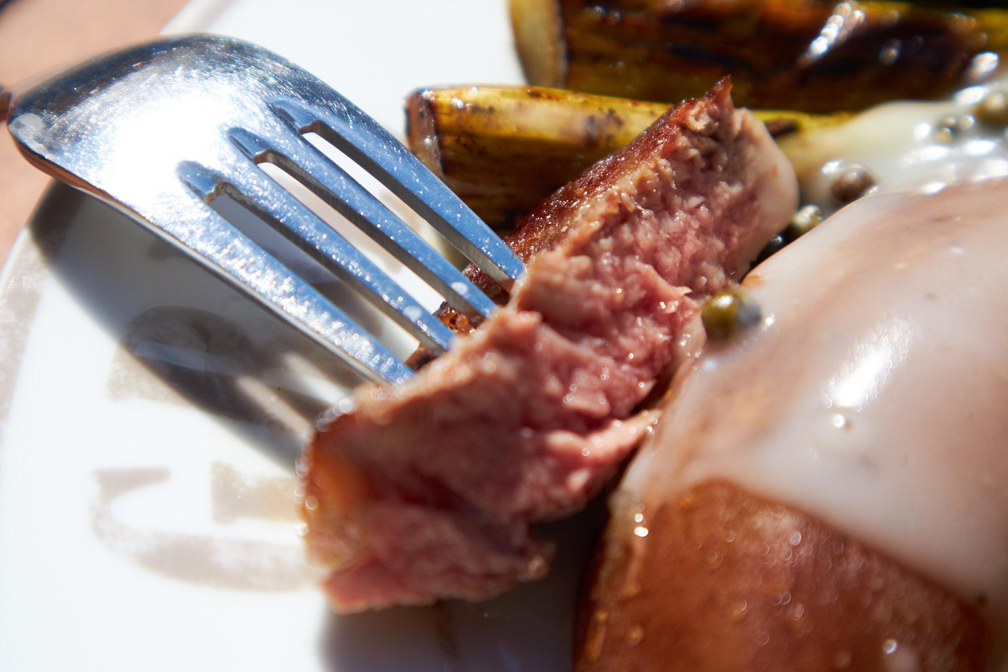 Steaks 19.jpg