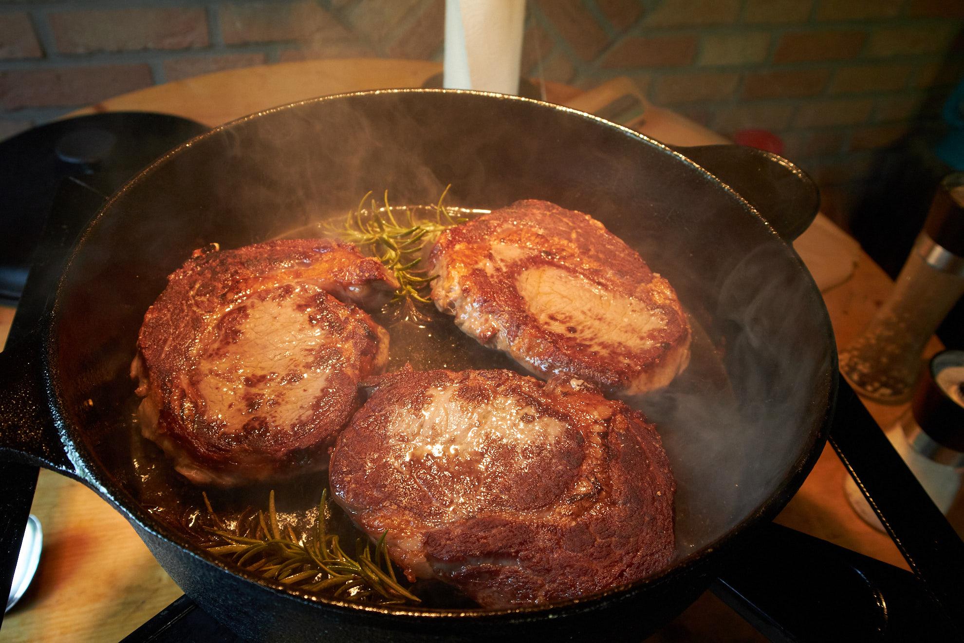 Steaks 7.jpg