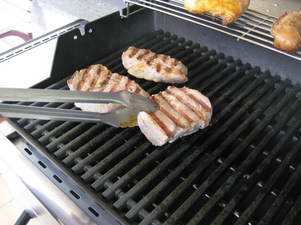 Steaks+.jpg
