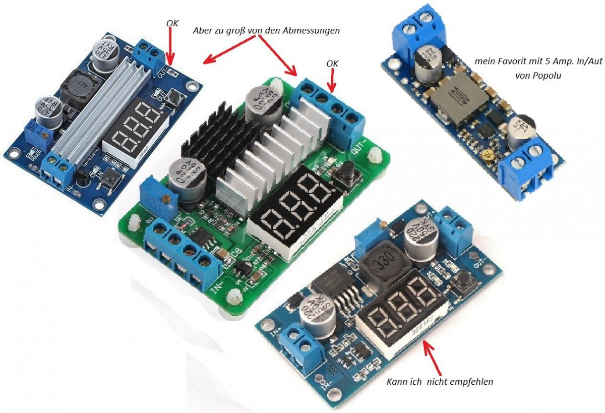 wlan thermometer selbst bauen mit raspberry pi seite 334 grillforum und bbq www. Black Bedroom Furniture Sets. Home Design Ideas