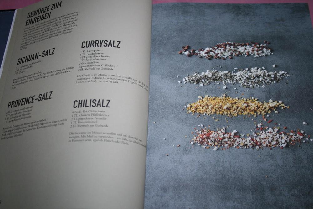 Stephane-Reynaud-BBQ-Grill-1.jpg