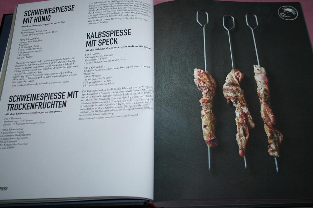 Stephane-Reynaud-BBQ-Grill-2.jpg