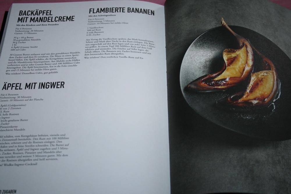 Stephane-Reynaud-BBQ-Grill-5.jpg