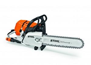 STIHL_GS461_Produkt-300x215.jpg