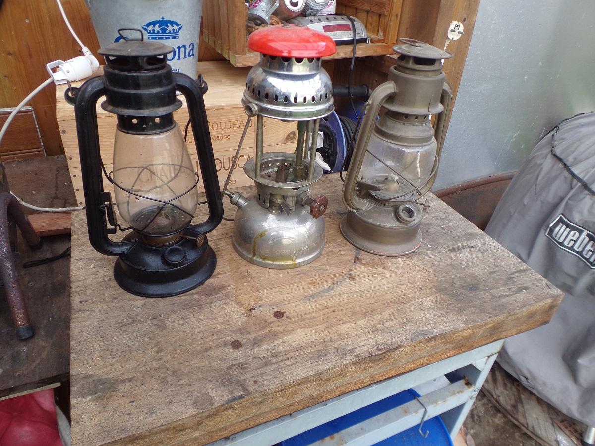 Sturmlampen (1).JPG