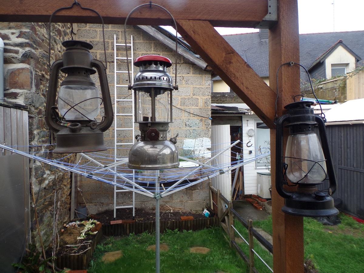 Sturmlampen (2).JPG