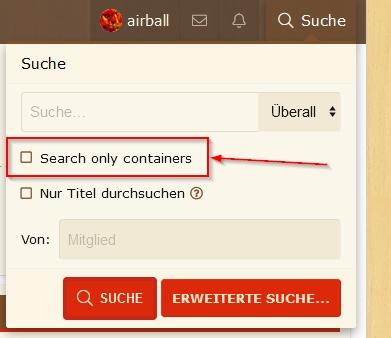 Suchfunktion.jpg