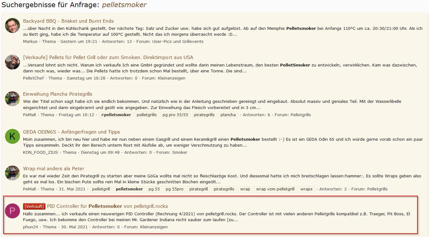 Suchfunktion_001.jpg