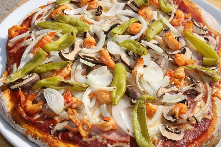 Sunnday-Pizza_18.JPG