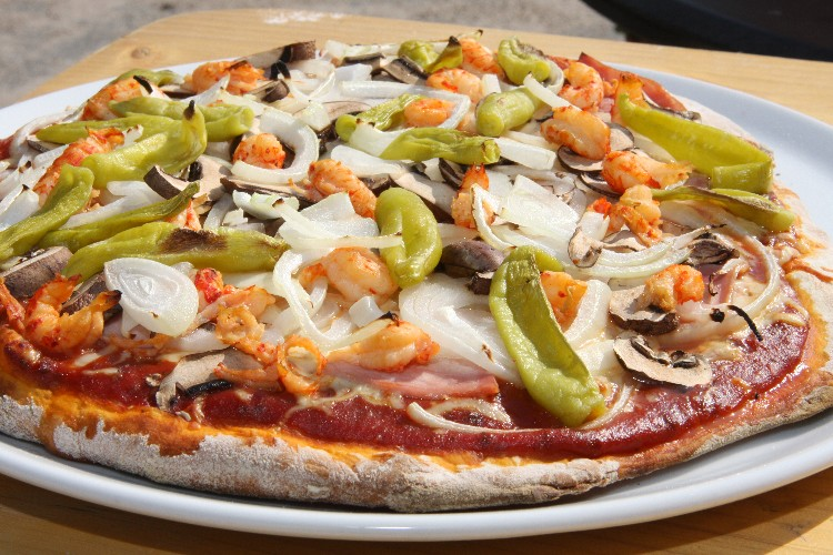 Sunnday-Pizza_20.JPG