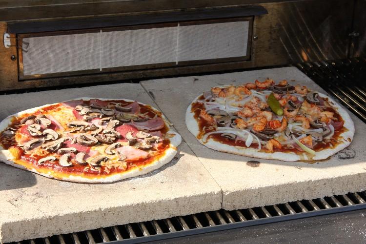 Sunnday-Pizza_9.JPG