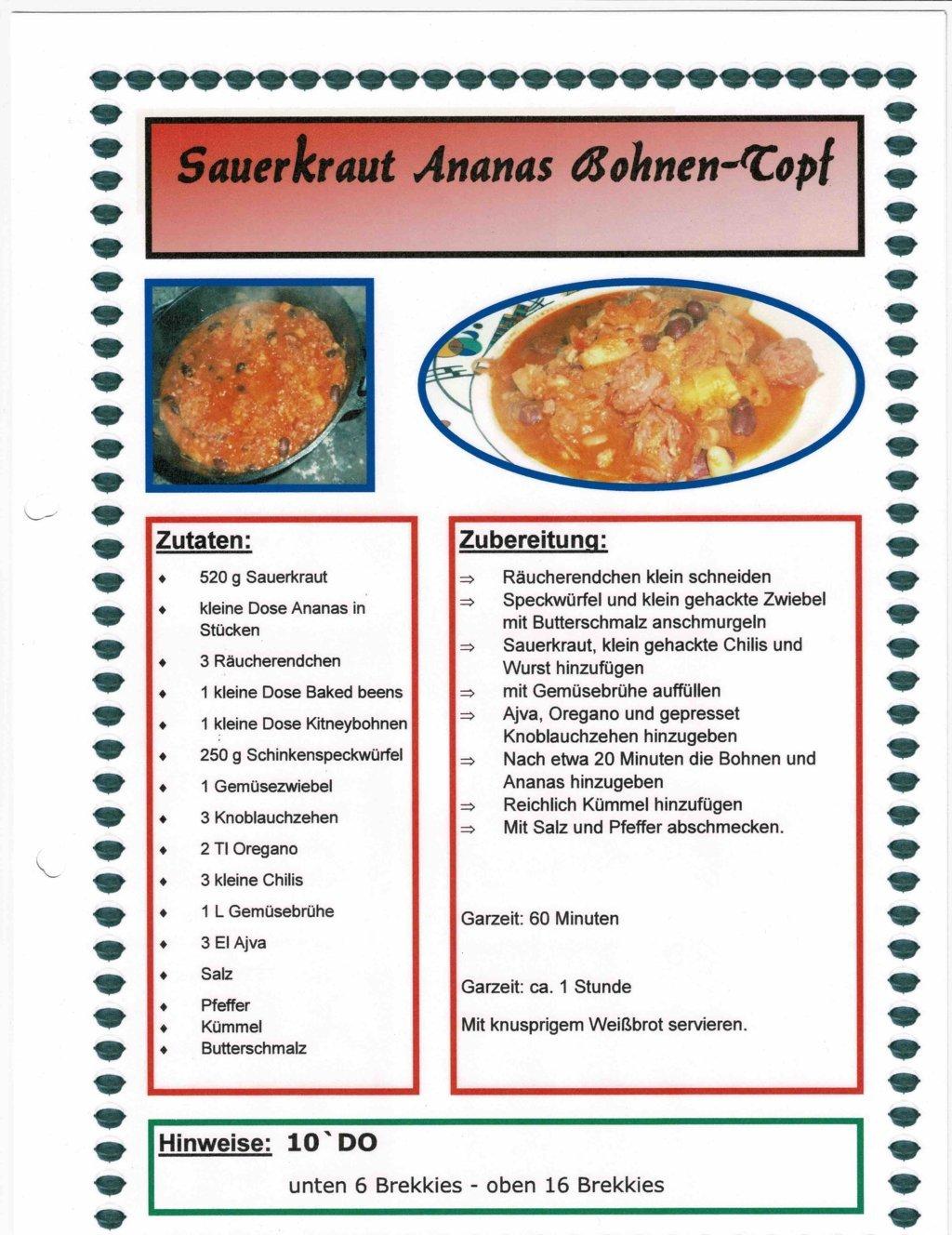 Suppe io (FILEminimizer).jpg